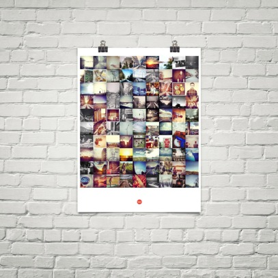 poster-wall-18x24-2.jpg