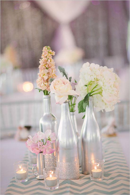 ca01ae092c87d64e5f71051f6e65e837--silver-wedding-centerpieces-bottle-centerpieces.jpg